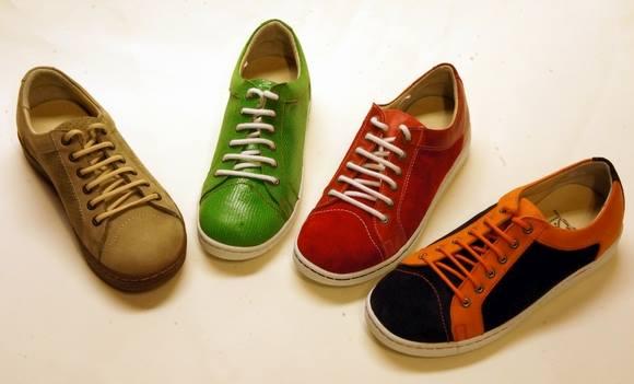 Kategória. Egyedi méretre készülő cipő ... aea4702b0a